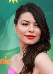 want-to-know-miranda-cosgrove-s-secret-for-pulling-off-pink-eyeshadow.jpg