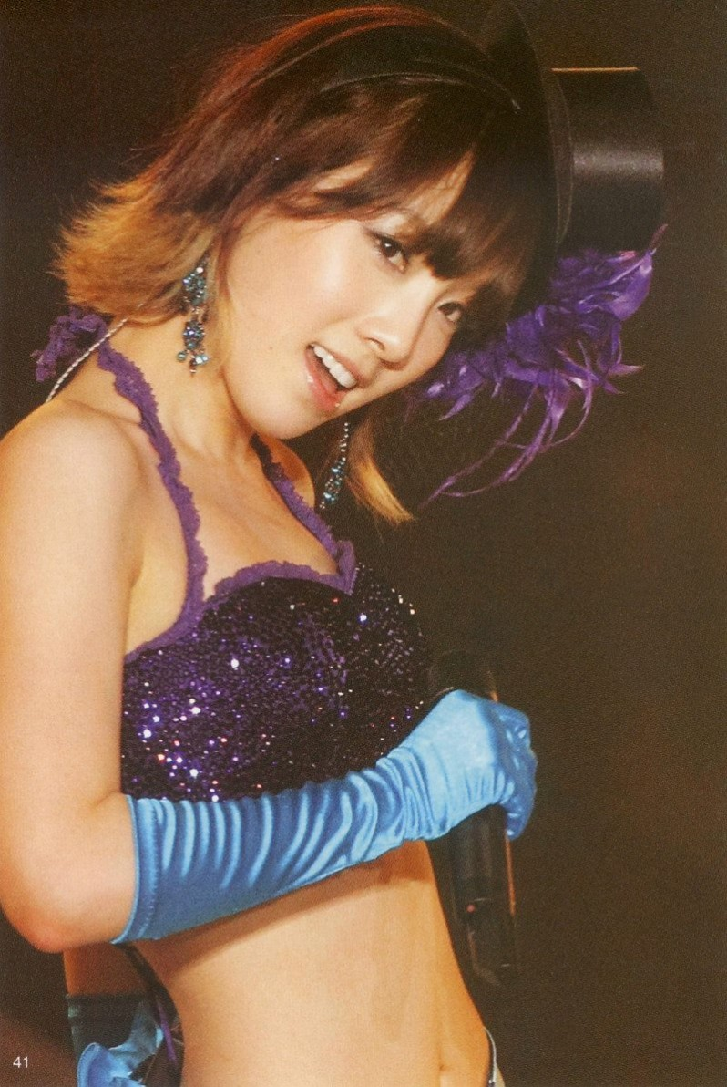taeyeon_in_sexy_dance_costume-10036.jpg