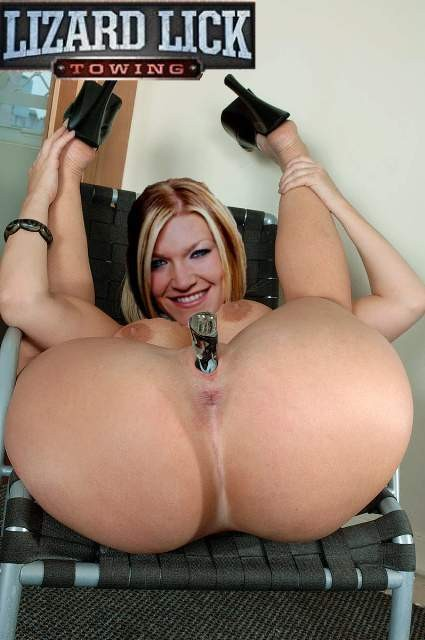 amy from lizard lick towing porn pictures