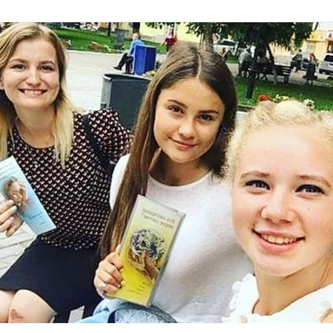 Official Jehovahs Witnesses Thread : Request Photoshopped