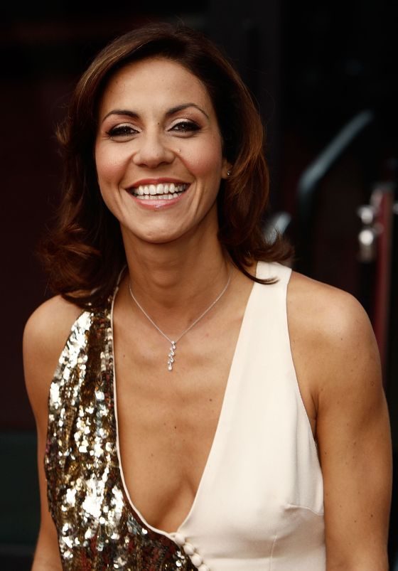 julia-bradbury-national-lottery-awards-2010.jpg