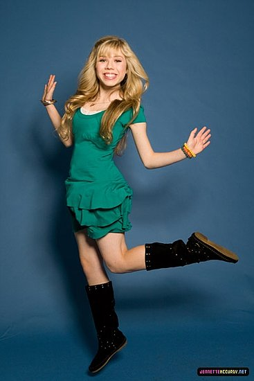 25a2ee2420cf20b0_jennette-mccurdy-0031.preview.jpg