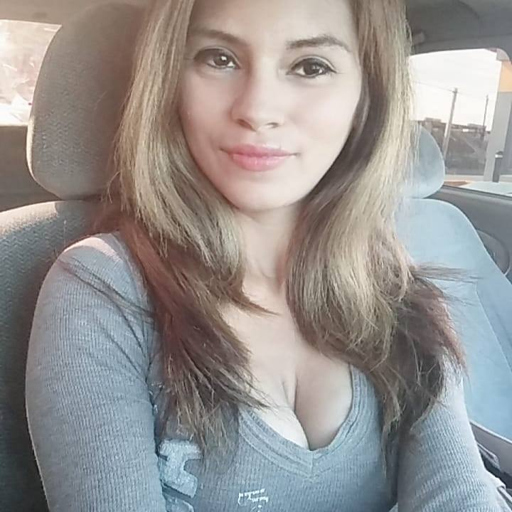 Please cum for sexy teenage Alesha : Request Teen Amateur