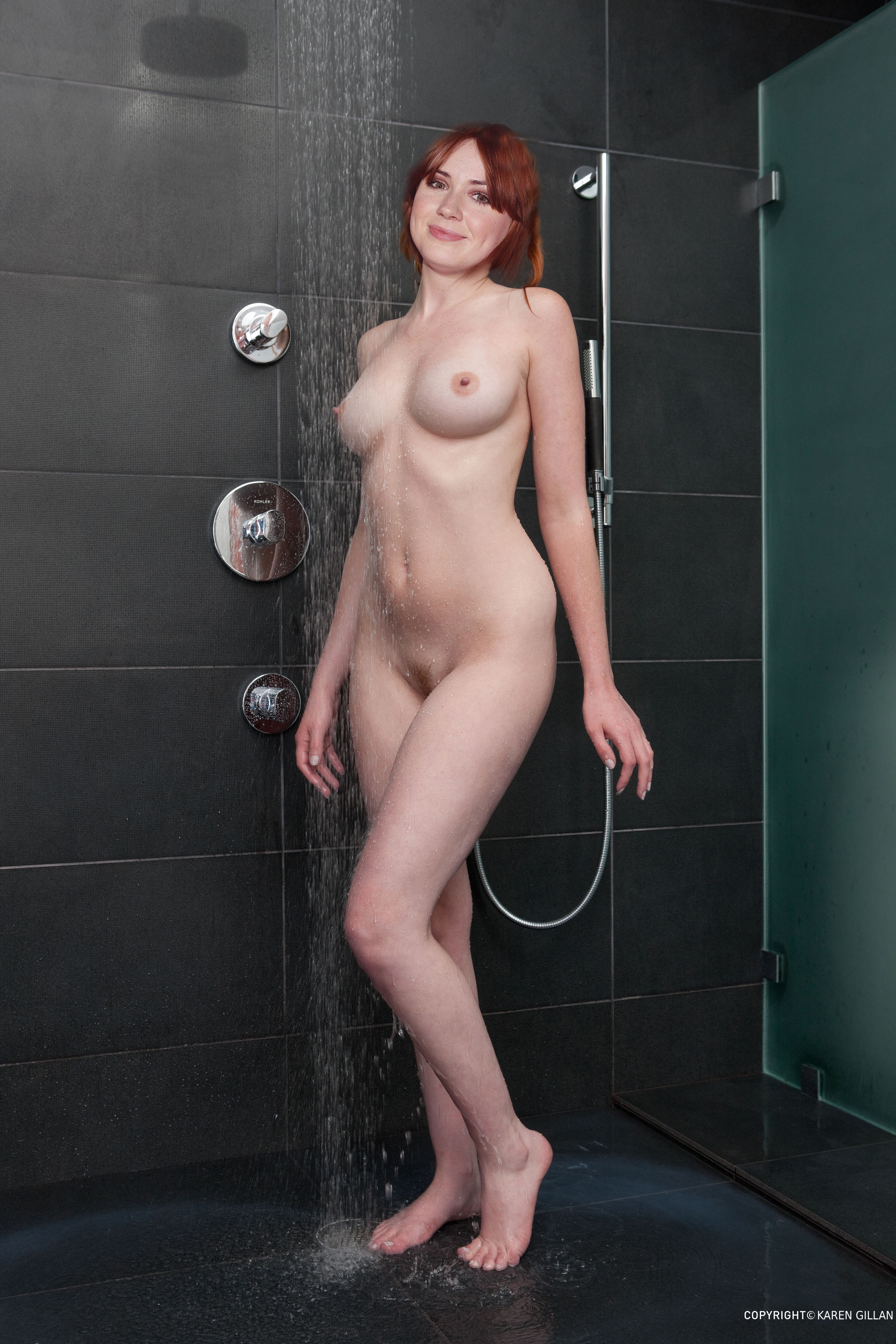 Karen Shower 1.jpg