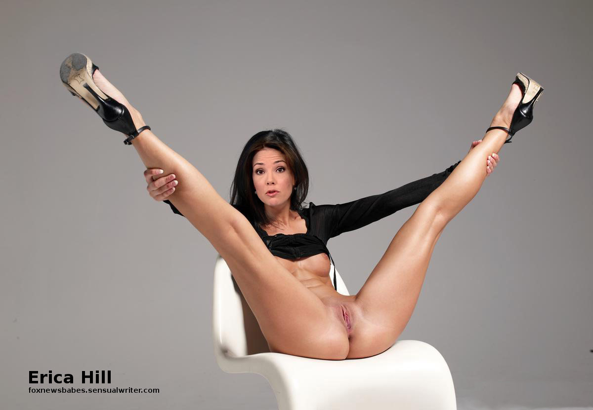 EHill09_erica_hill_spreads_hot_legs_n_heels.jpg