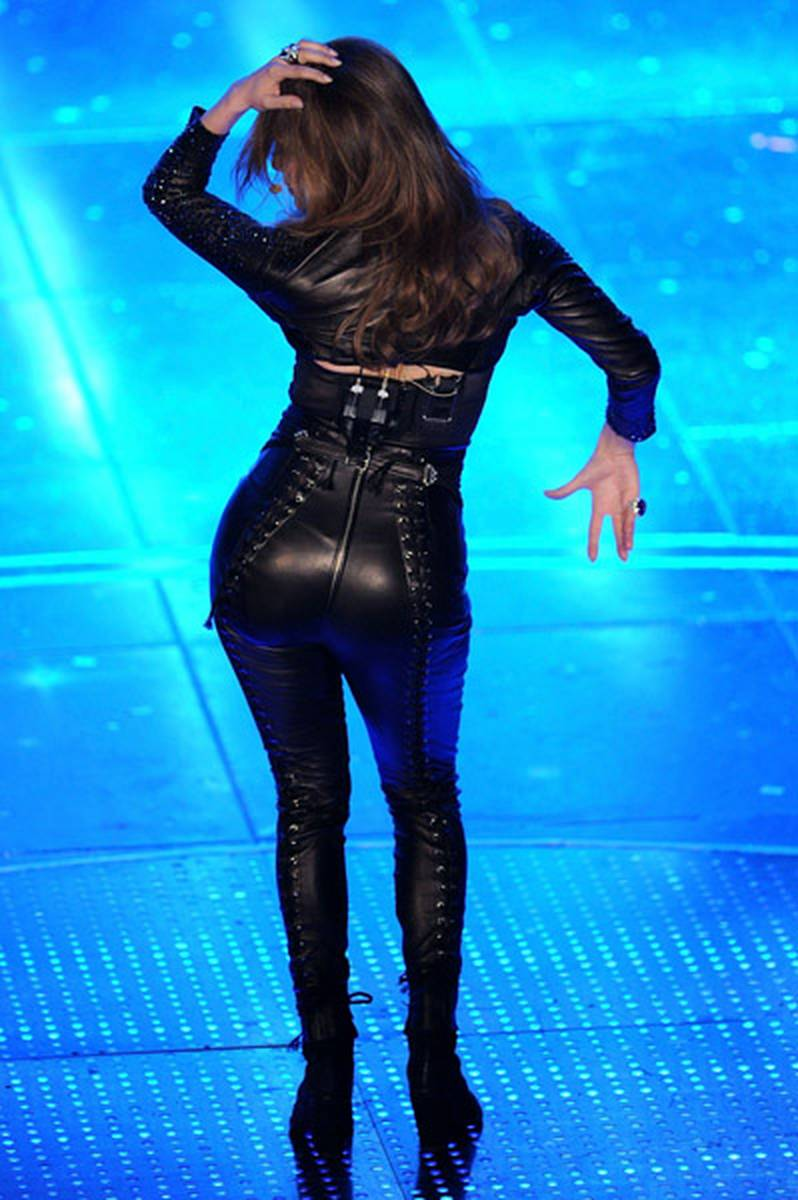 Jennifer-Lopez-Leather-Ass-3-760x1000.jpg