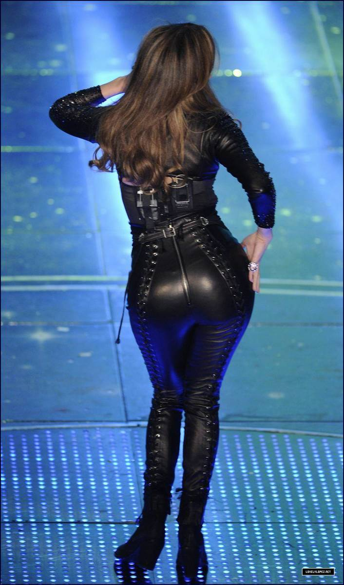 Jennifer-Lopez-Leather-Ass-9-760x1000.jpg