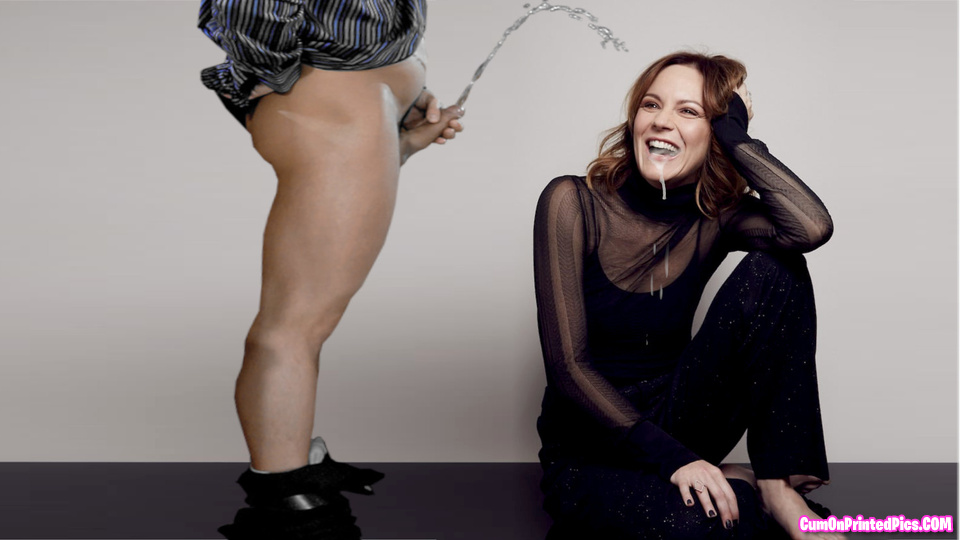 Nackt Rachael Stirling  40 Sexy
