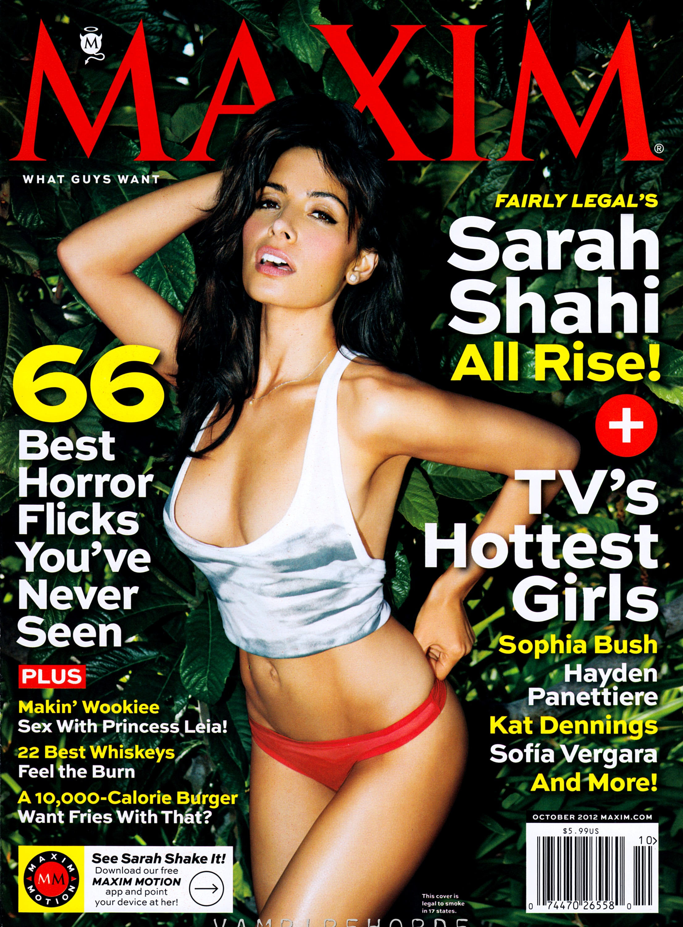 fashion_scans_remastered-sarah_shahi-maxim_usa-october_2012-scanned_by_vampirehorde-hq-1.jpg