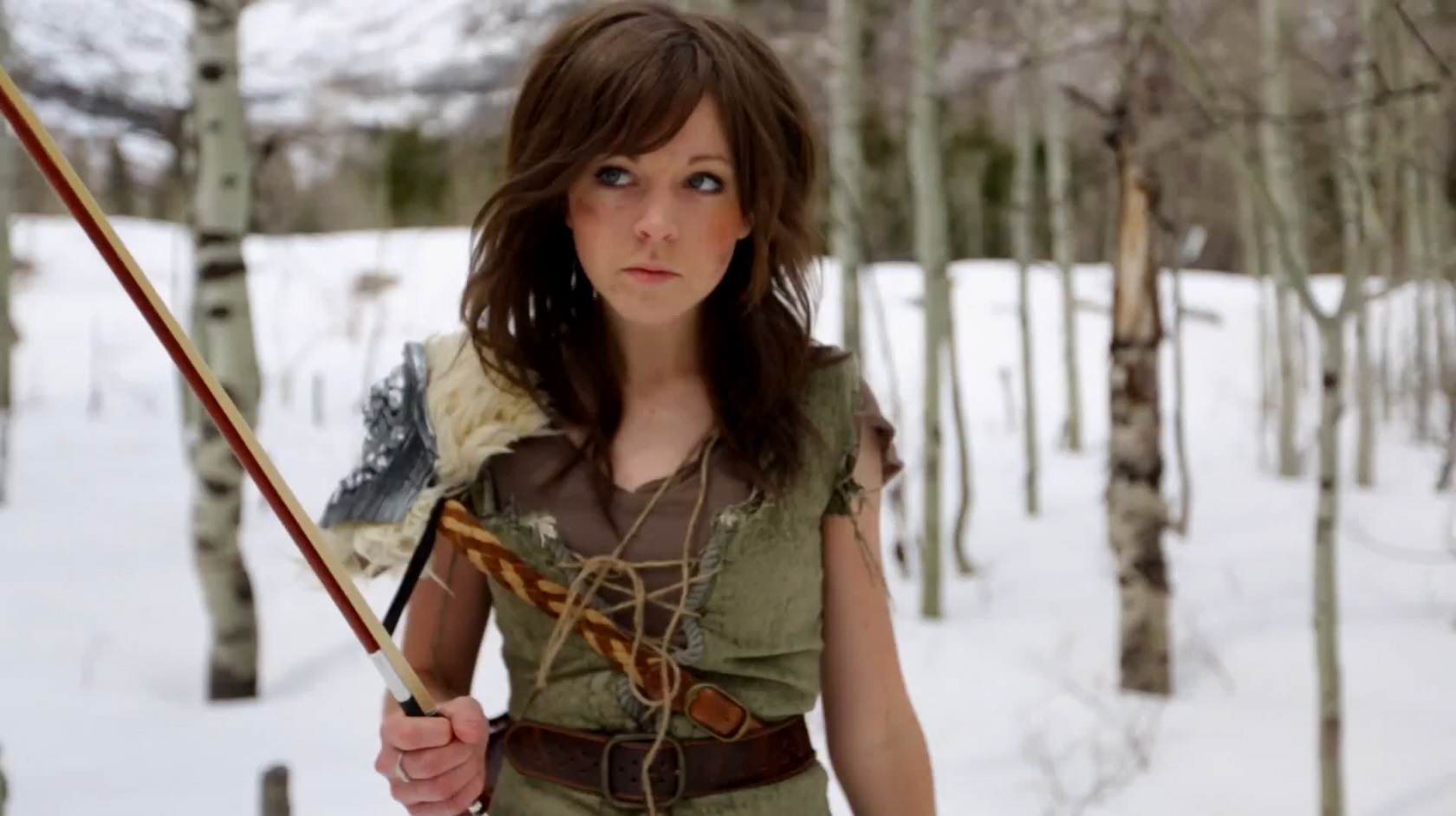 skyrim-theme-lindsey-sterling-peter-hollens-one-voice-one-violin.jpg