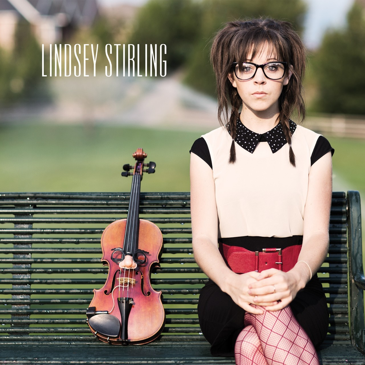 lindsey_stirling_album_art_rgb_medium__97740.1349483113.1280.1280.jpg