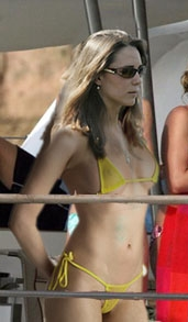 Kate_Middleton_bikini_22.jpg