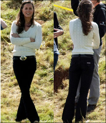 kate_middleton_1.jpg