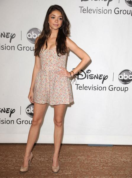 sarah-hyland-tca-summer-abc-disney-press-tour-4.jpg