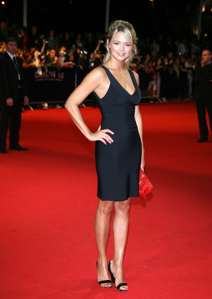 00545_celebutopia-virginie_efira-screening_of_appaloosa_at_the_34th_us_film_festival_in_deauville-09_123_3lo1-724x1024.jpg