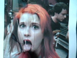 cum on hayley williams_0003.jpg