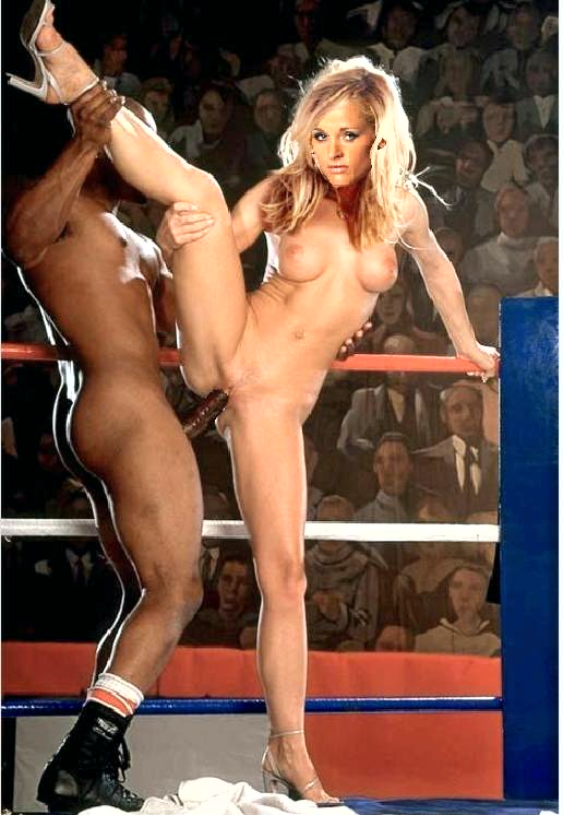 Wwe Michelle Mccool Nude Fakes