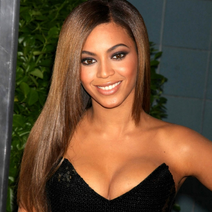 beyonce-knowles-smile.jpg
