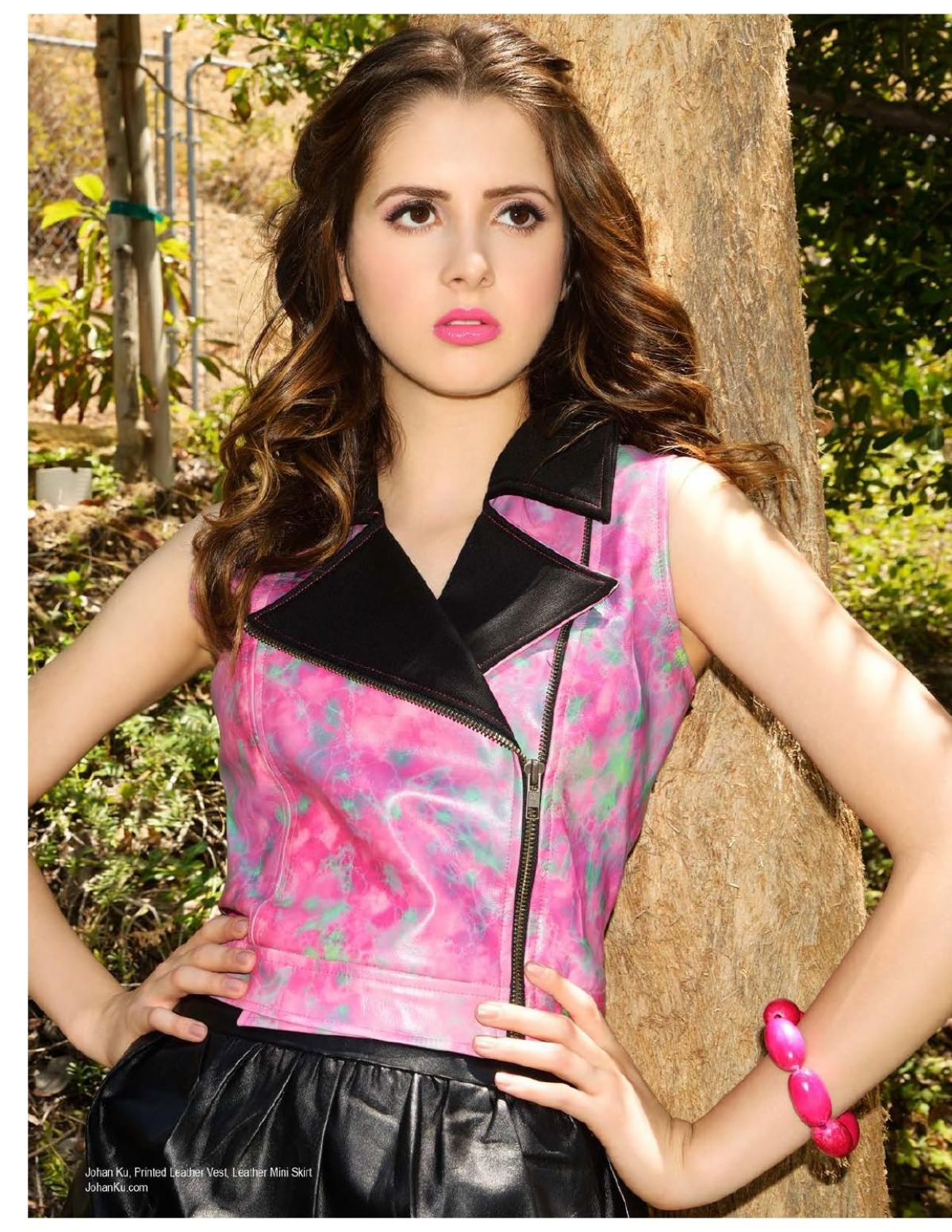 laura-marano-in-regard-magazine-august-2013-issue_2.jpg