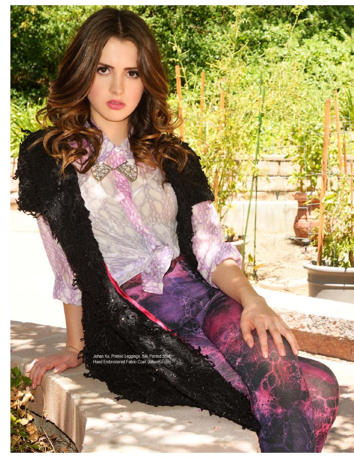 laura-marano-in-regard-magazine-august-2013-issue_5.jpg