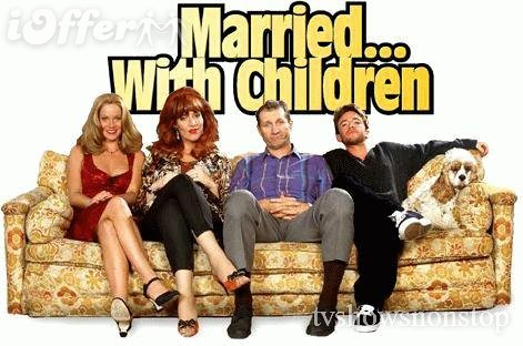 married-with-children-complete-tv-series-mwc-bundy-04aef.jpg