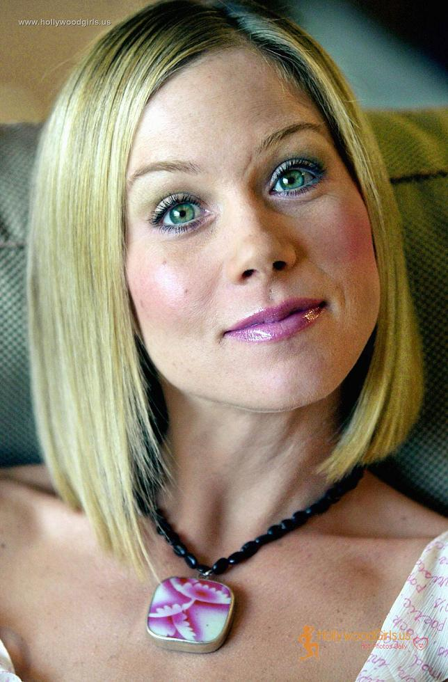 christina-applegate-picture-0131.jpg