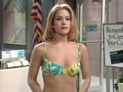 kelly bundy'.jpg