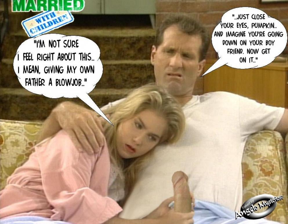 Al Bundy Fake Kib Viewed Times