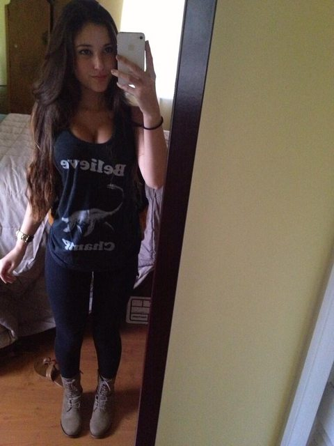 angie varona dress - photo #23