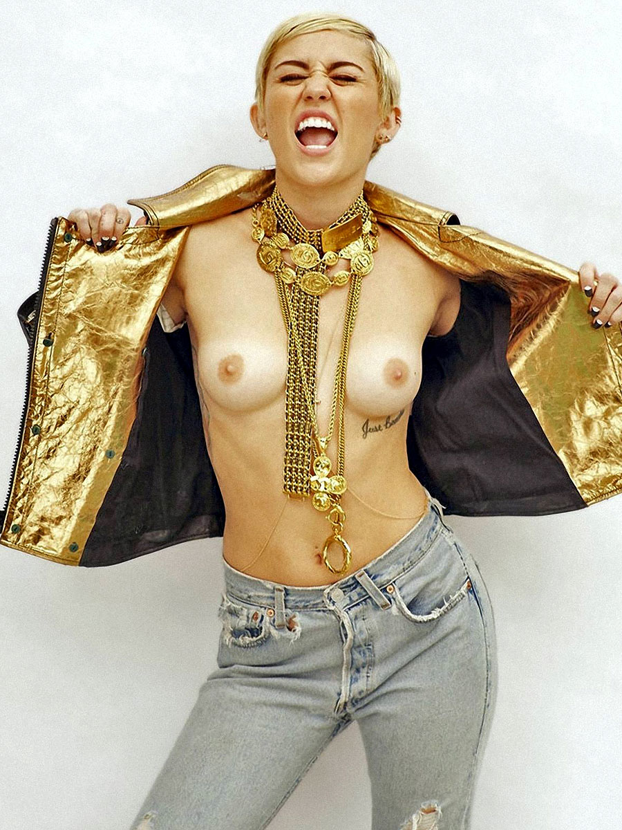 Miley-Cyrus-topless-in-Brian-Bowen-Smith-Photoshoot-cr1389339107465-675x900.jpg