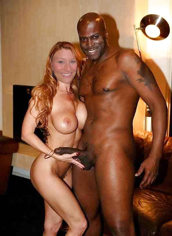 Erotic pictures of black men with white women indefinitely not