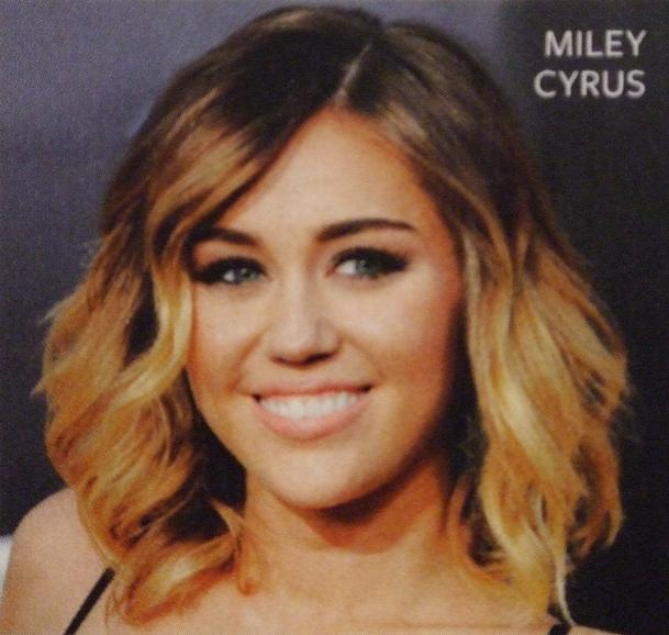 Miley Cyrus Cream Facial 001.jpg