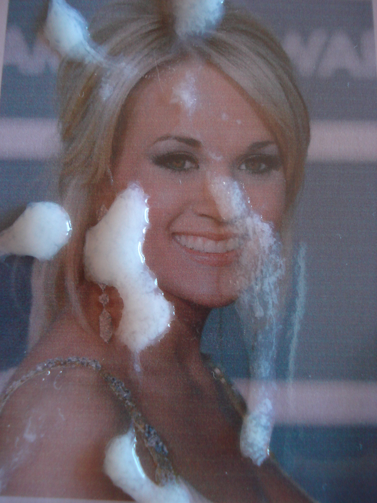 carrie_underwood_65.JPG
