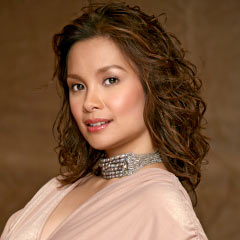 Lea Salonga Naked Pictures 2