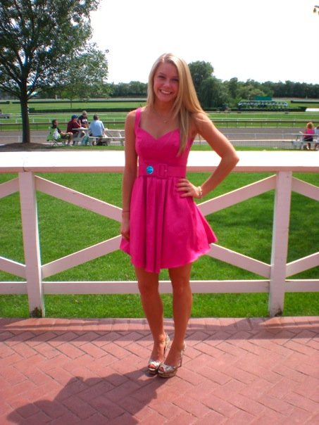 Lost Pictures of my Christian Ex : Request Teen Amateur