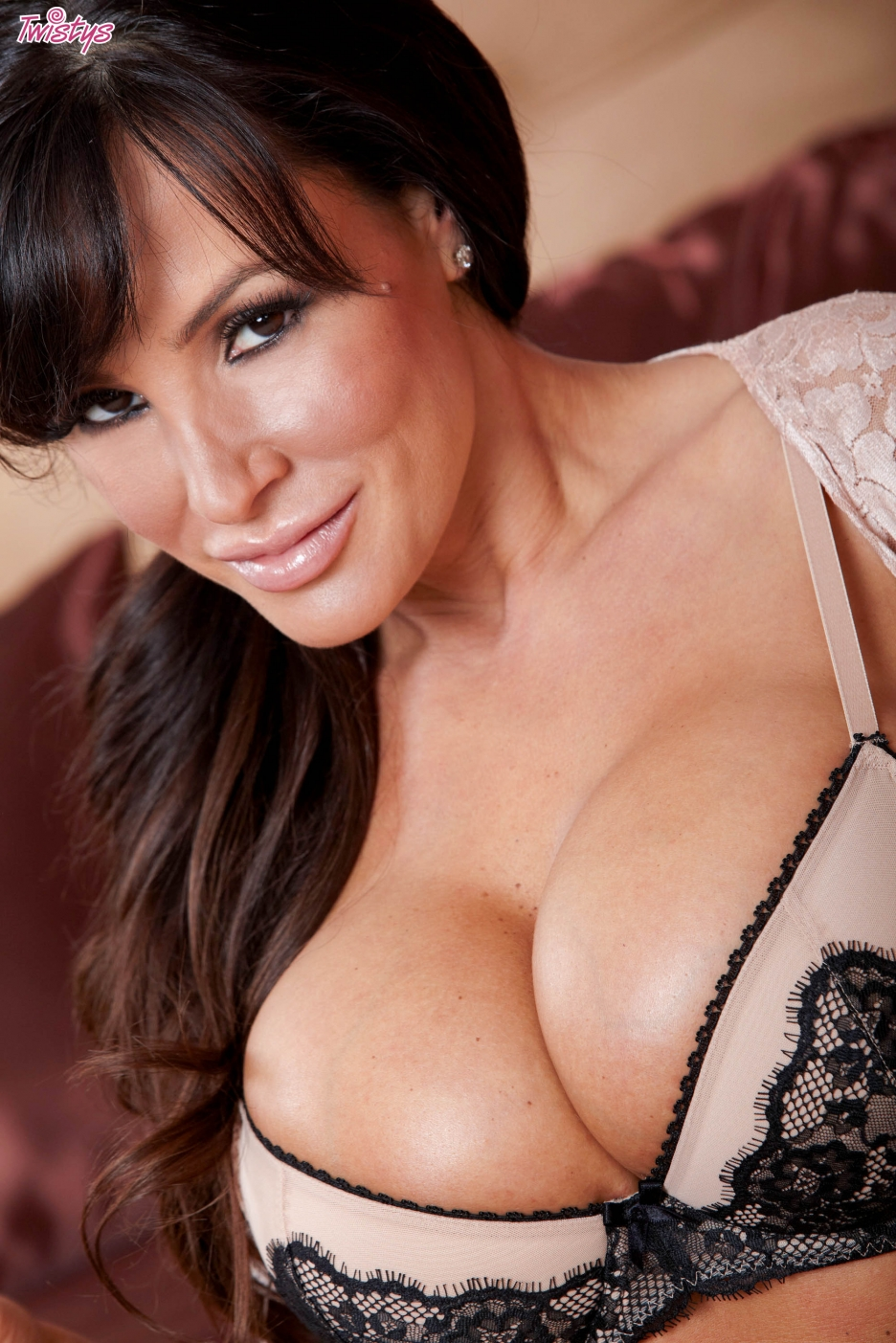 936full-lisa-ann.jpg