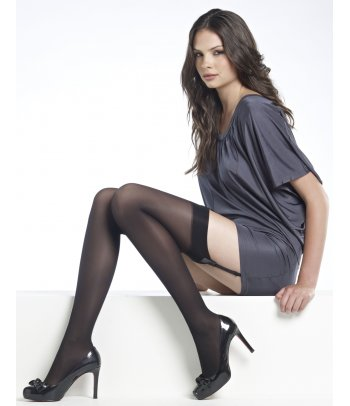 Official Pantyhose Fetish 84