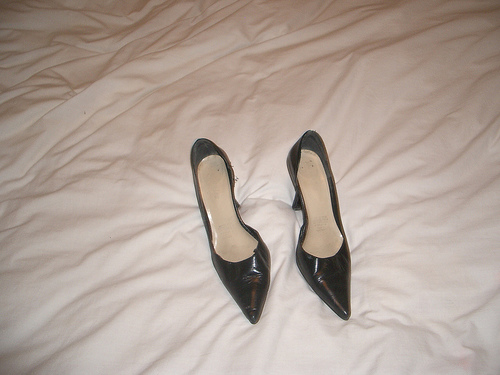 Ingrid's black shoes.jpg