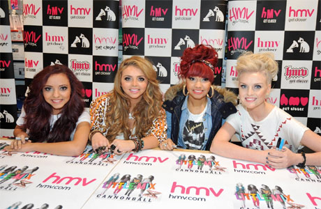 little-mix-161137493.jpg