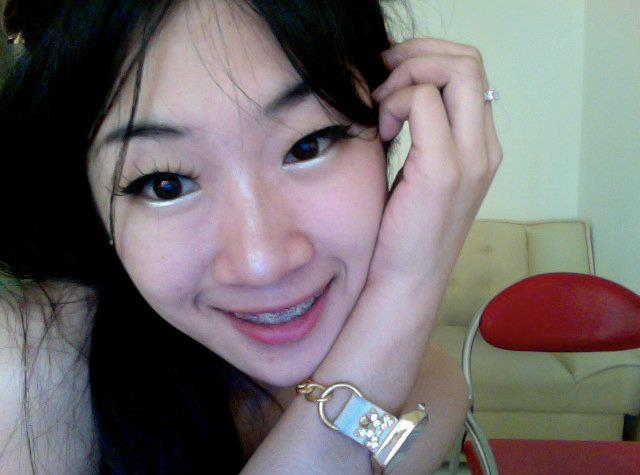 Php Download Thai Teen 44