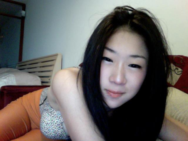 Php Download Thai Teen 3
