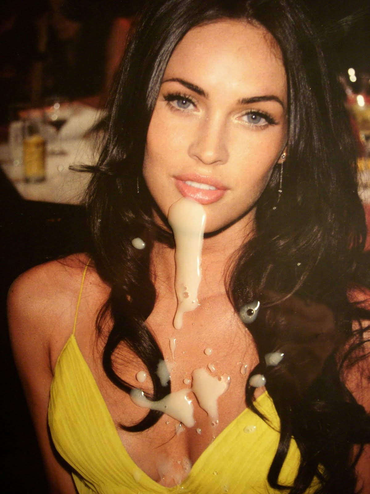 megan fox 6836 cumshot.jpg