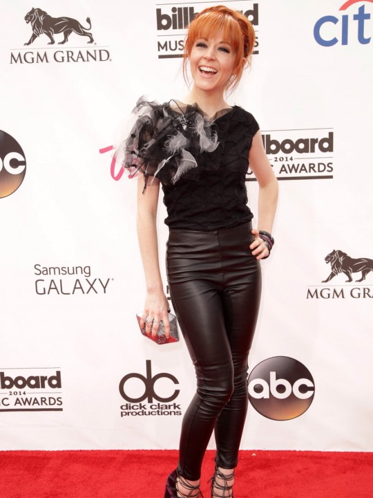 Lindsey Stirling pictures for cum : Request Teen Amateur