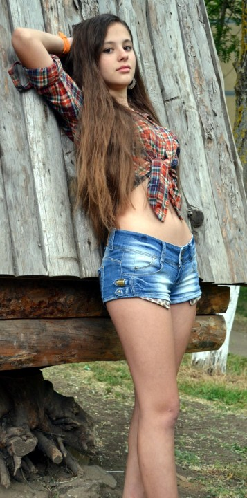 Topic Hot Russian Teen From 25
