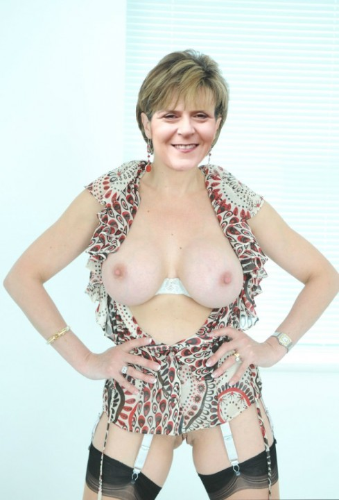 Can not fake nudes nicola sturgeon what that