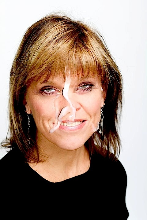 Amy_Roloff-facial.jpg