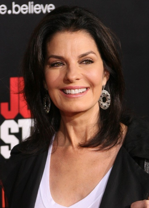 Sela Ward Free Sex Video 109