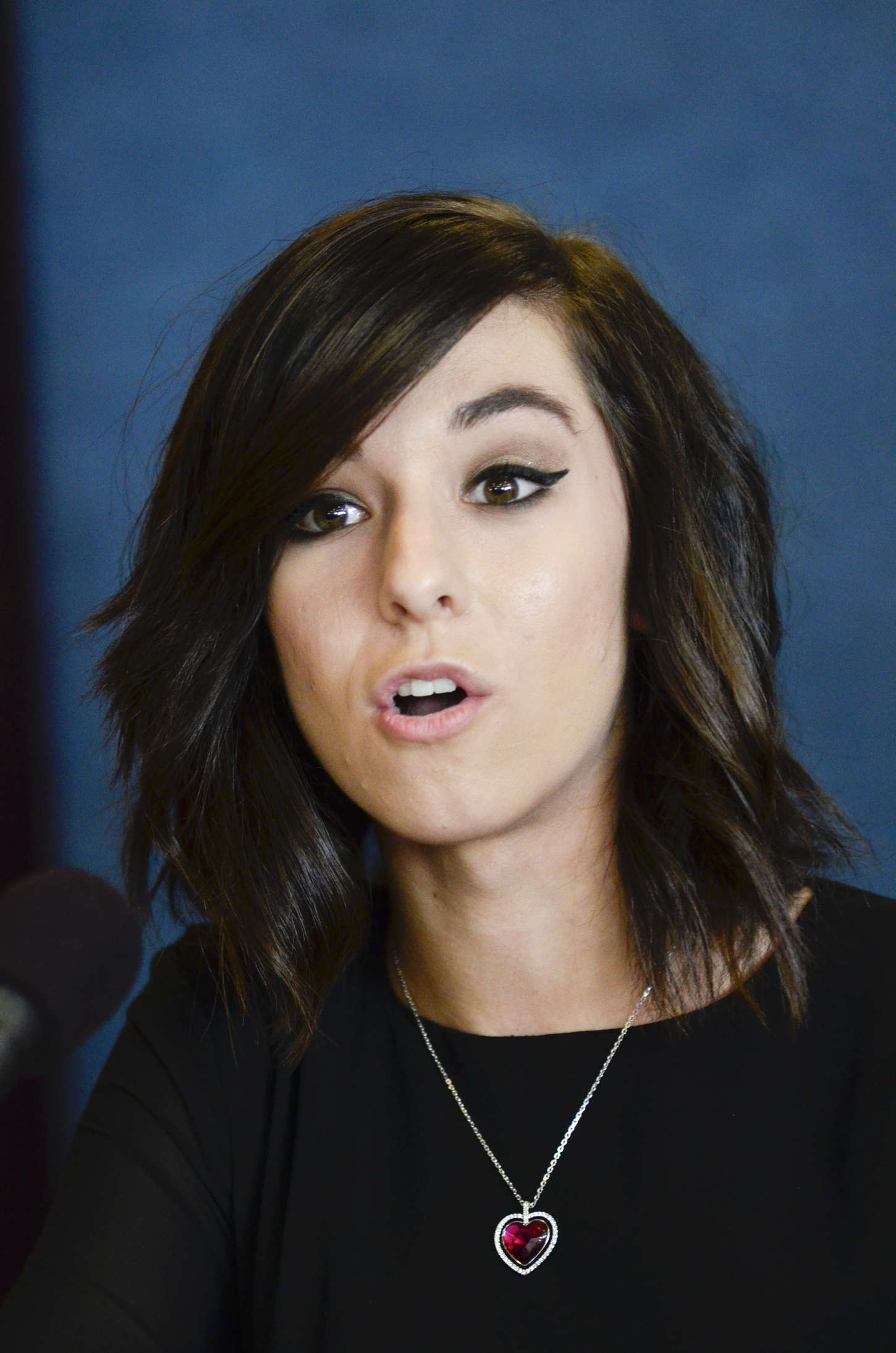 Christina-Grimmie--Love-song-to-the-earth-Press-Conference--09.jpg