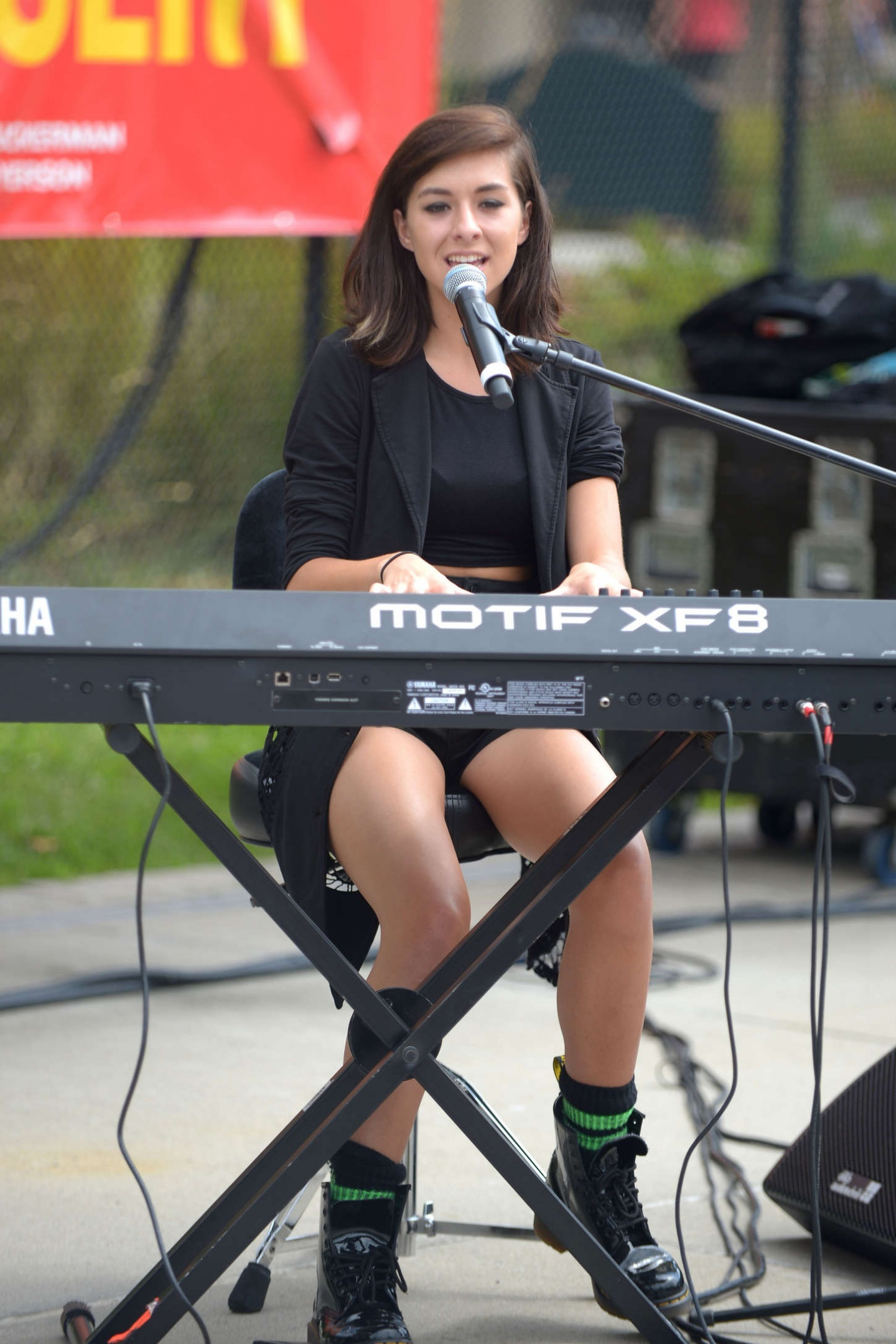 christina-grimmie-performing-at-the-east-hills-park-beach-687394427.jpg