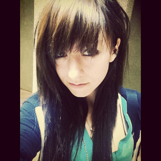 therealgrimmie - bZ2Zb6C_SF.jpg